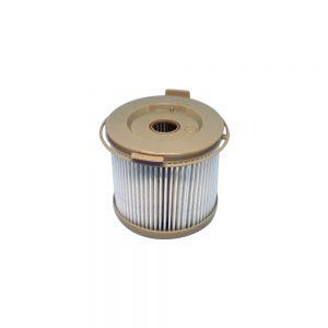 Elemento-Filtro-Separador-500FG