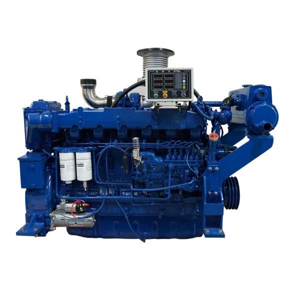 Motor-Marino-YTO-YM6S4WF-C320