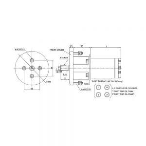 Orbitrol-Seafirst-SPF120-planos