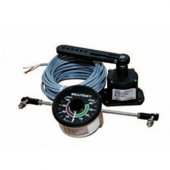 Sensor-e-indicador-de-cana-Seafirst
